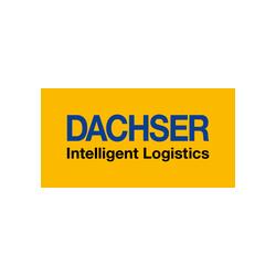 DACHSER FRANCE