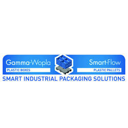 SMART FLOW GAMMA WOPLA