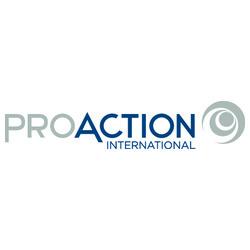 PROACTION INTERNATIONAL